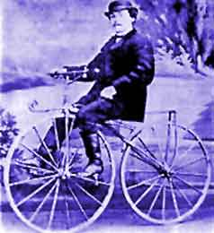 lallementvelocipede.jpg