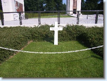 croix12.jpg